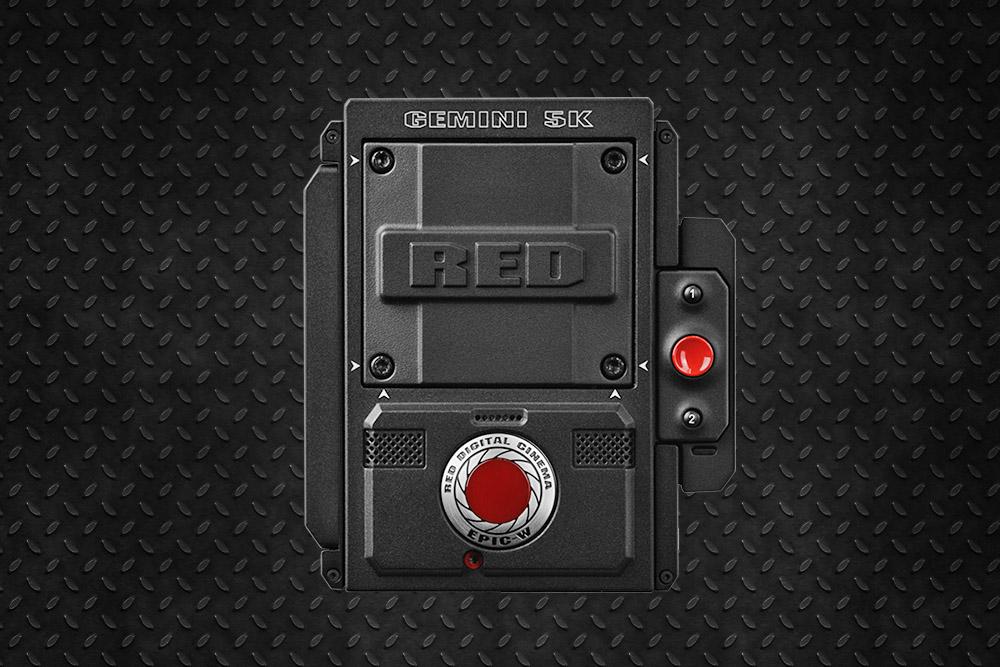 Sensor 30.72 mm x 18 mm