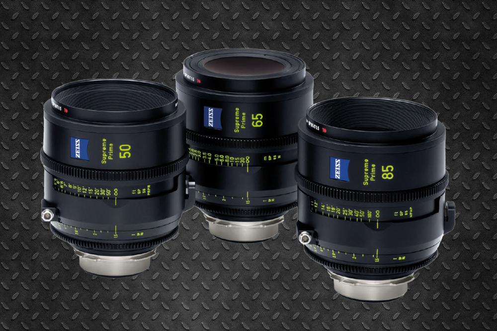 e2d402849a475 Alquiler Zeiss Supreme Primes T1.5 - Éxodo Rental - Descuentos de ...